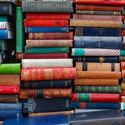 Summer Reading List: 10 of The Most Translated Children's Books