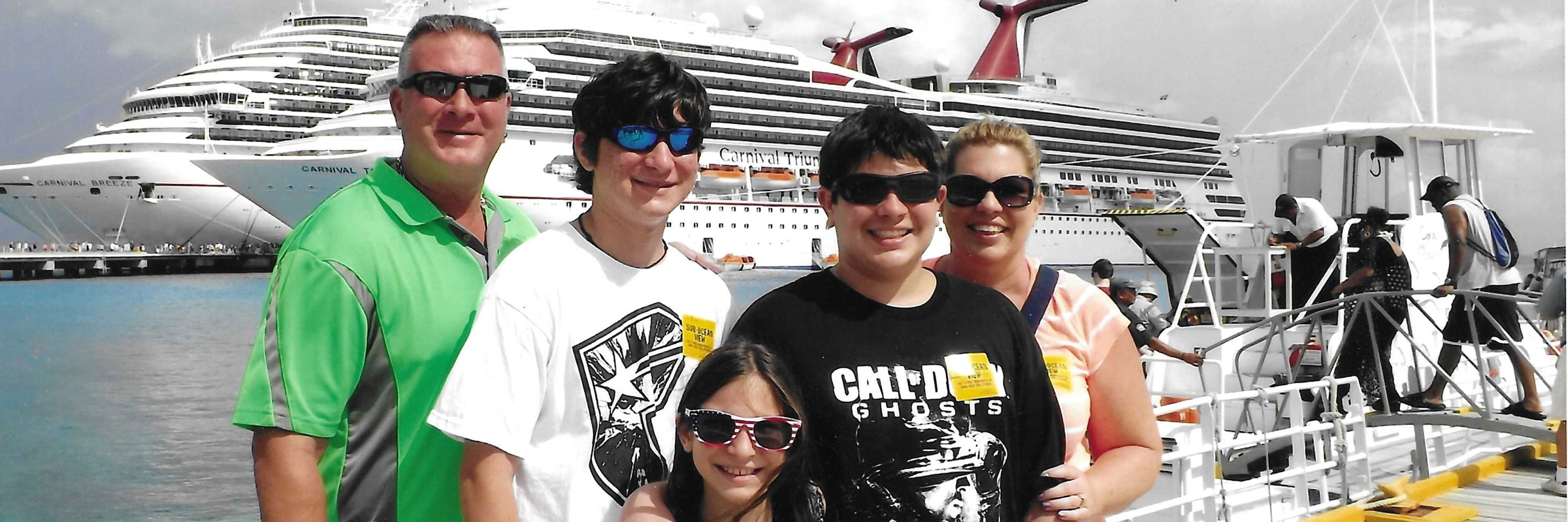 cruise-slide-02