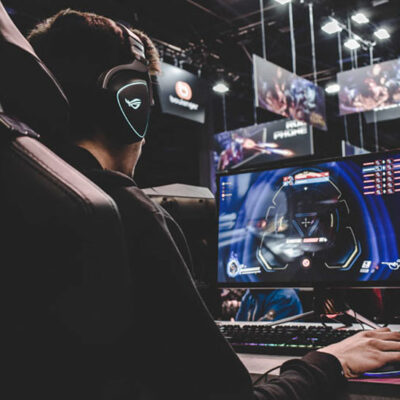 What To Know BEFORE Getting Into PC Gaming