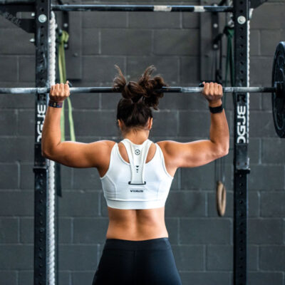 How to Use Strength Training for Fat Loss