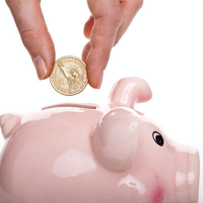 Creating an Emergency Fund for Your Bills